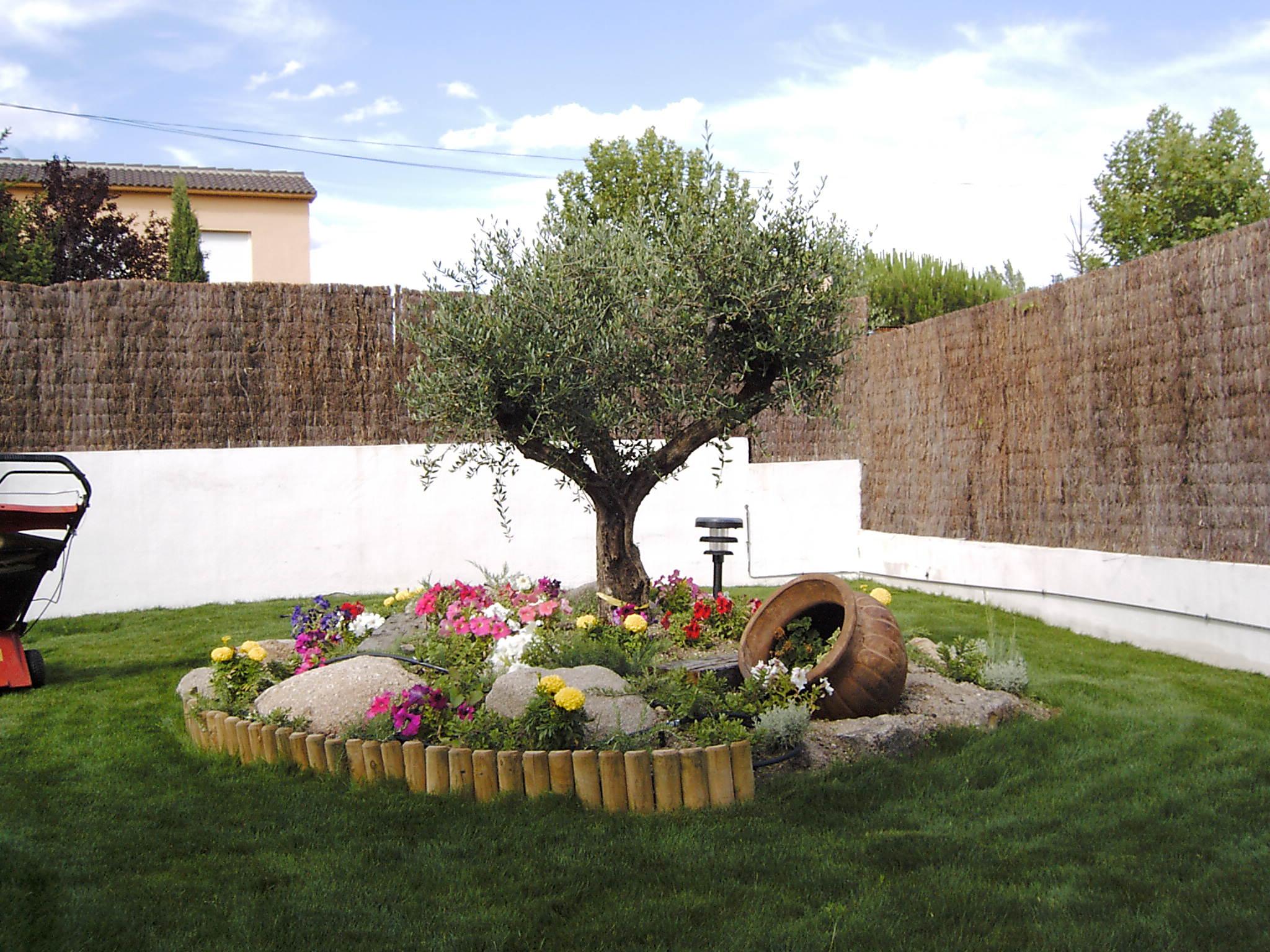 gloval community garden s l inicio